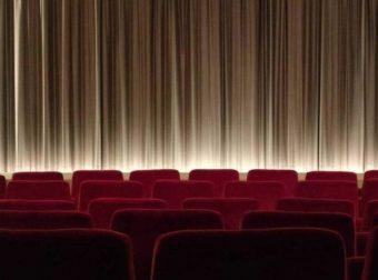 Θρήνος: Πέθανε διάσημος ηθοποιός