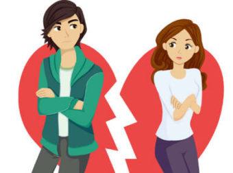 Κριέ, Λέοντα, Τοξότη: Να γιατί δεν πρόκειται να μείνεις σε μια σχέση