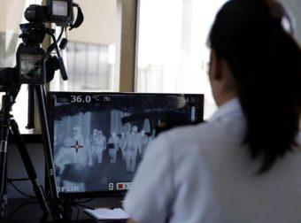 Νέος κοροναϊός: Αυτά είναι τα συμπτώματα – Ποια είναι η πηγή της επικίνδυνης επιδημίας