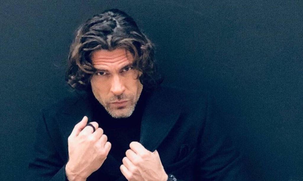 Γιάννης Σπαλιάρας: Εκτάκτως στο νοσοκομείο – Ώρες αγωνίας για τον ηθοποιό