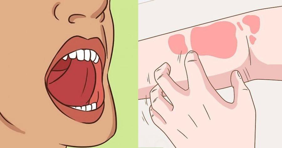 8 αρνητικές επιπτώσεις του άγχους στον οργανισμό μας – Τι πρέπει να κάνετε για να το αποβάλλετε