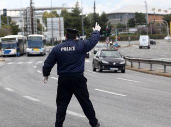 Απαγόρευση κυκλοφορίας: Πώς και πότε θα  γίνει η άρση των μέτρων