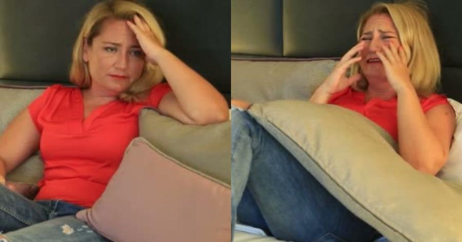 «4 μεγάλα λάθη που έκανα και κατέστρεψα το γάμο μου»: Μια χωρισμένη μαμά εξομολογείται