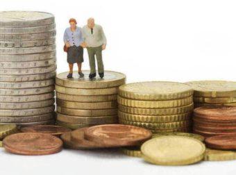 Συντάξεις Μαΐου 2020: Νωρίτερα οι πληρωμές – Οι ημερομηνίες πληρωμής για όλα τα Ταμεία