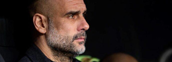 Κορονοϊός: Θρήνος για Γκουαρντιόλα, απεβίωσε η μητέρα του
