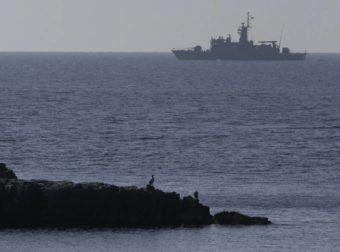 Θρίλερ στο Αιγαίο: Εμπόριο όπλων και ναρκωτικών από την Τουρκία – Το βρώμικο σχέδιο Ερντογάν