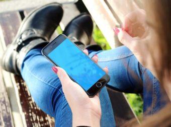 Κόλπα και συμβουλές που θα κάνουν το κινητό σου καλύτερο (video)