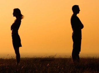 Χωρισμός «βόμβα» για ζευγάρι της ελληνικής showbiz – Διαζύγιο μετά από 10 χρόνια γάμου! (photos)