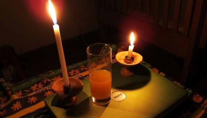 Ορεστιάδα: Έκοψαν ρεύμα σε ευπαθής οικογένεια με προβλήματα υγείας για χρέος 250 ευρώ – Έκκληση για βοήθεια