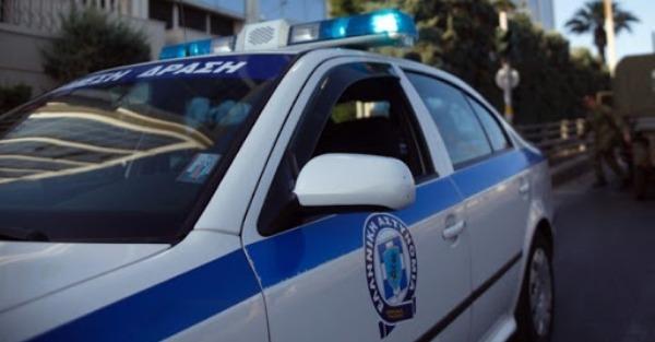 Αγρίνιο: Μαχαίρωσε μάνα και κόρη που του έκαναν επίσκεψη! Οι πρώτες πληροφορίες