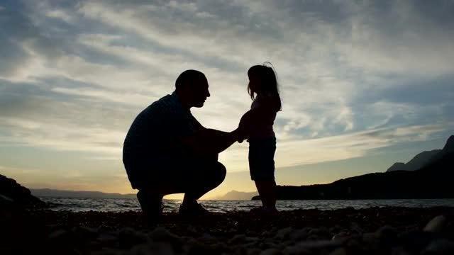 Η αληθινή ιστορία του Χρήστου: Η κοπέλα μου πέθανε στα 22 της και έμεινα μόνος με ένα παιδί
