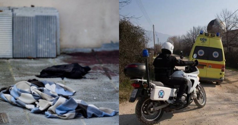 Δεν την ήθελε επειδή ήταν κοντή: Η 28χρονη από την Κυψέλη που δολοφόνησε τον Κρεοπώλη μετά τον χωρισμό τους