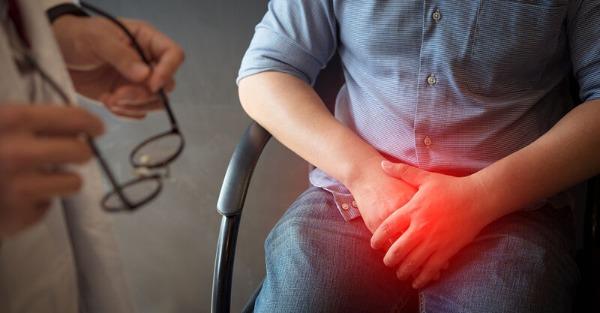Καρκίνος του προστάτη: Η καθημερινή συνήθεια που συμβάλλει θετικά στη θεραπεία
