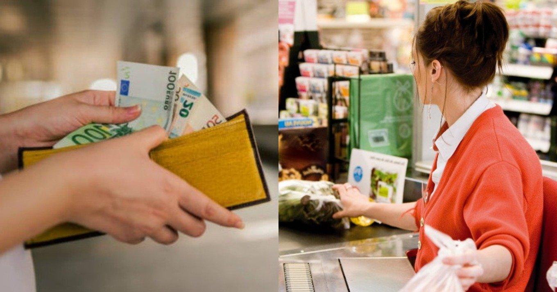 Εφτά ανοησίες που πληρώνουμε ενώ δεν χρειαζόμαστε και πρέπει να σταματήσουμε για να βάλουμε λεφτά στην άκρη