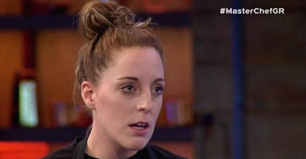 Έγινε Φαίη Σκορδά: Η Σπυριδούλα του MasterChef δεν αναγνωρίζεται με τα νέα της μαλλιά [φωτο]