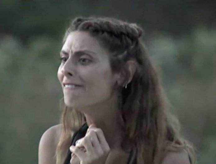 Survivor 4 spoiler 24/2: Ανατροπή! Φεύγει η Ανθή Σαλαγκούδη – Survivor