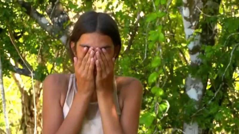 Survivor spoiler: Χτύπημα σοκ για την Άννα Μαρία – Έμαθε τα δυσάρεστα – Ράκος η παίκτρια