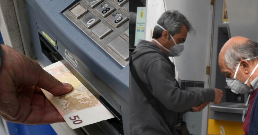 Μπαράζ πληρωμών την επόμενη εβδομάδα : Ποιες θα γίνουν ως τις 5 Μαρτίου