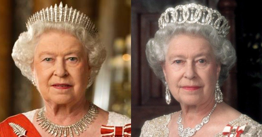 Βασίλισσα Ελισάβετ: Τι δεν έχει κάνει και δεν θα κάνει ποτέ