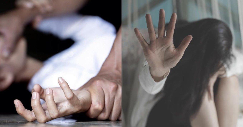Συμβουλές της ΕΛ.ΑΣ. για τα θύματα σεξουαλικής κακοποίησης – «Έχεις φωνή, είμαστε δίπλα σου»