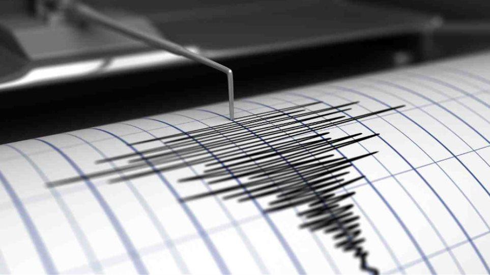 «Τρέμει η γη» στη Θεσσαλία: Δεύτερη σεισμική δόνηση πάνω από 4 Ρίχτερ