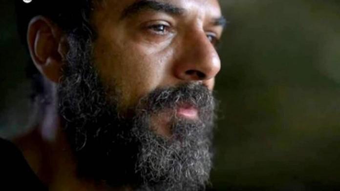 Survivor 4: «Ο Τριαντάφυλλος το βράδυ πλακώνει ηχολήπτες, το πρωί πίνει αγιασμό» – Survivor