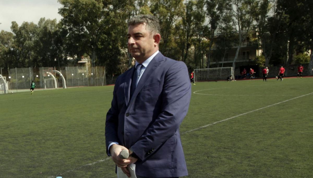 Γιώργος Καραϊβάζ: Έτσι εκτέλεσαν τον δημοσιογράφο έξω από το σπίτι του (εικόνες&βίντεο)