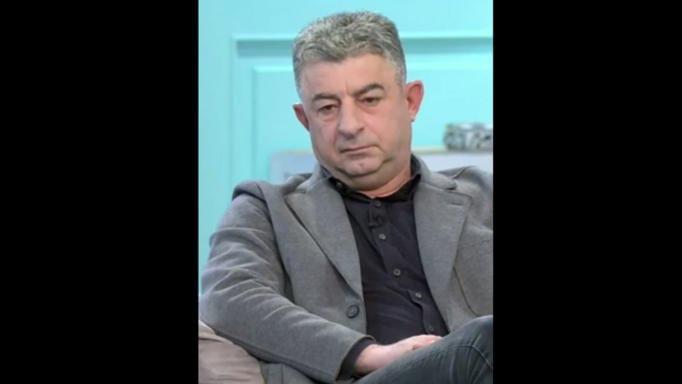 Γιώργος Καραϊβάζ: Η τελευταία του εμφάνιση στον αέρα του Star λίγη ώρα πριν την εκτέλεση