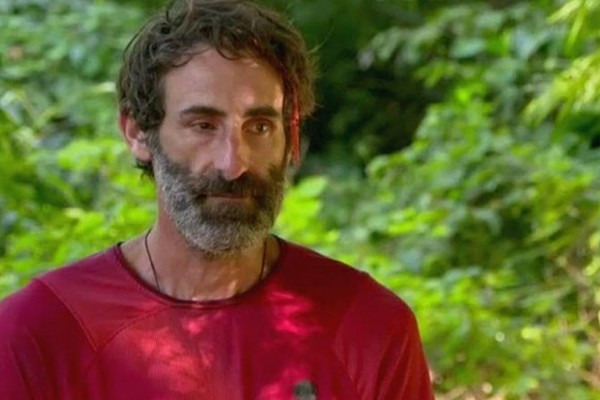 Survivor 4 – Το σύνδρομο της φτερούγας: Η αποκάλυψη Κοψιδά για το μοντάζ με τον Ντάφι που παραπλάνησε το κοινό – Survivor