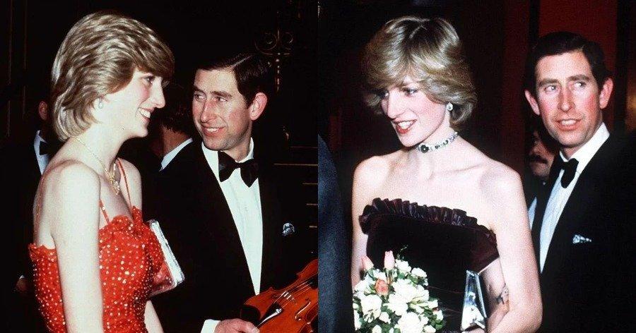6 χαρακτηριστικά της Πριγκίπισσας Νταϊάνα που ποτέ δεν αποδέχτηκε και προσπαθούσε πάντα να τα κρύβει