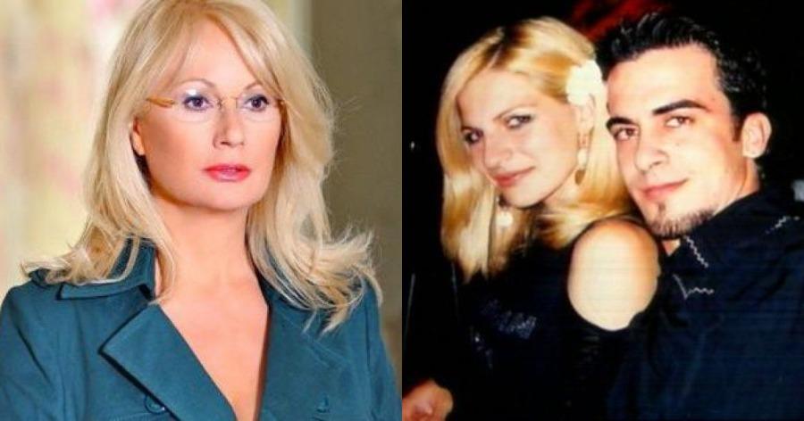 Δολοφόνοι που εμφανίστηκαν στον αέρα δίπλα στην Αγγελική Νικολούλη στο «Φως στο Τούνελ»