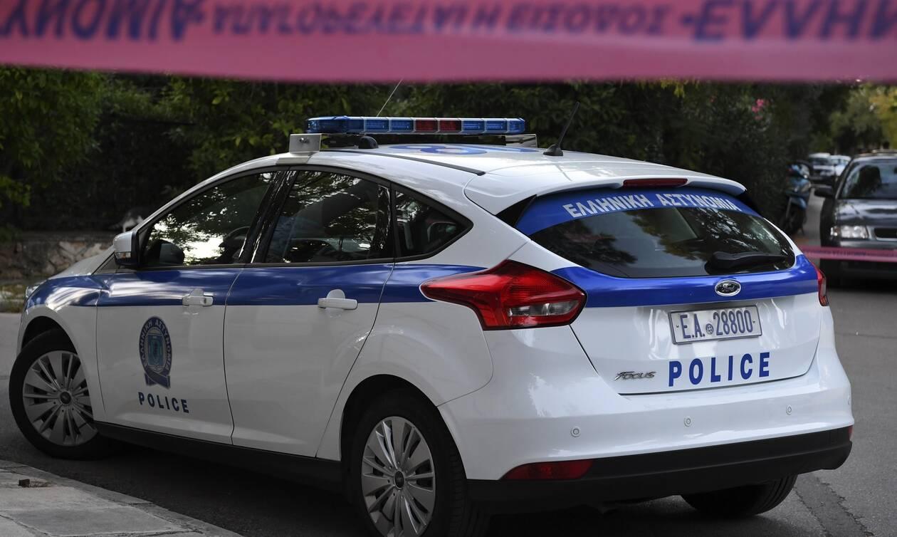 Θεσσαλονίκη: 36χρονη έστησε την απαγωγή της – Ζήτησε 3.000 ευρώ από τη θεία της