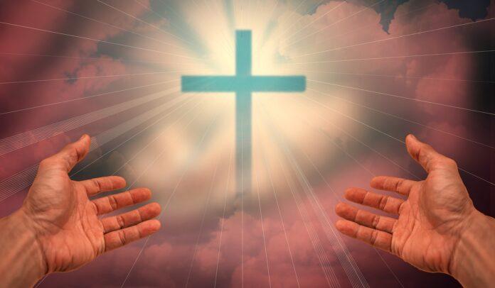 Δείτε πόσο μεγάλο καλό είναι η συνεχής προσευχή