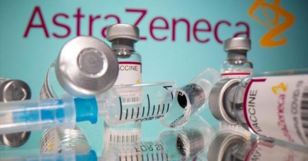 Η Ευρωπαϊκή Ένωση «τελειώνει» την AstraZeneca – Δεν ανανεώνει την παραγγελία για εμβόλια