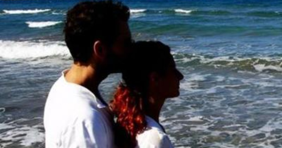 15χρονη «κλέφτηκε» από έρωτα με Πακιστανό αλλά τους «τσάκωσαν» στην Κρήτη