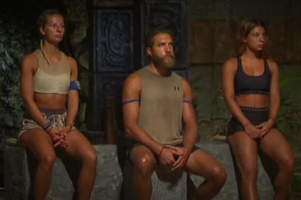 Survivor spoiler 15/05: Αυτές είναι οι νέες ομάδες – Ξανά συμπαίκτες Ντάφυ – Κόρο – Survivor