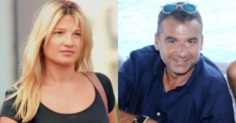 Φαίη Σκορδά – Γιώργος Λιάγκας: Θα συνεχίσουν μαζί στο Πρωινό και τη νέα σεζόν;