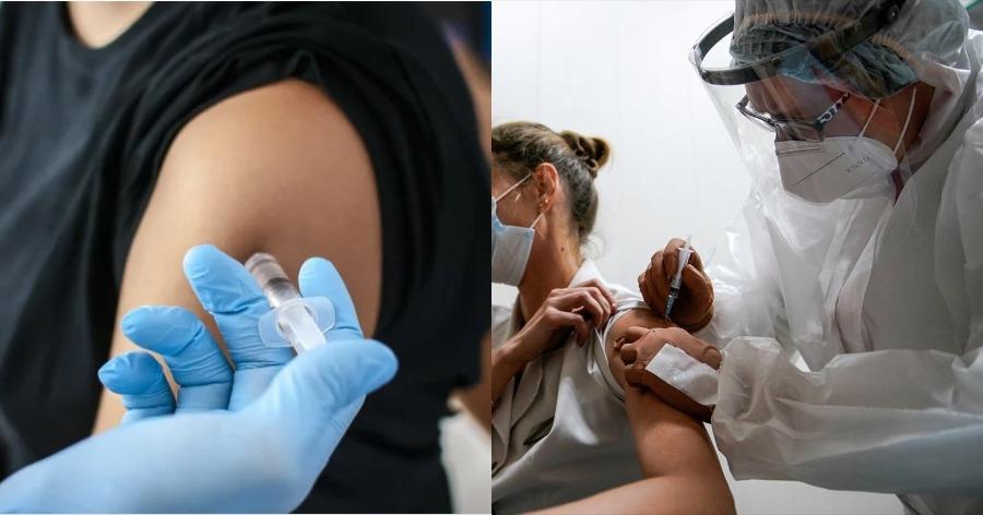 «Μπόνους» για το εμβόλιο: Τα μεγάλα κίνητρα που θα δοθούν στους πολίτες
