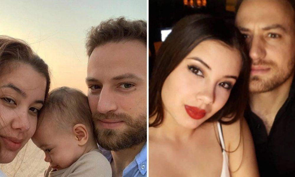 Γλυκά Νερά- 32χρονος δολοφόνος: «Την ζήλευα και την σκότωσα – Σκεφτόμουν το μωρό και δεν παραδόθηκα»