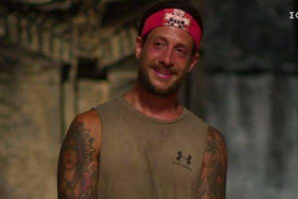 Survivor spoiler 18/06: Εσπευσμένα στο νοσοκομείο ο Ηλίας Μπόγδανος! – Survivor