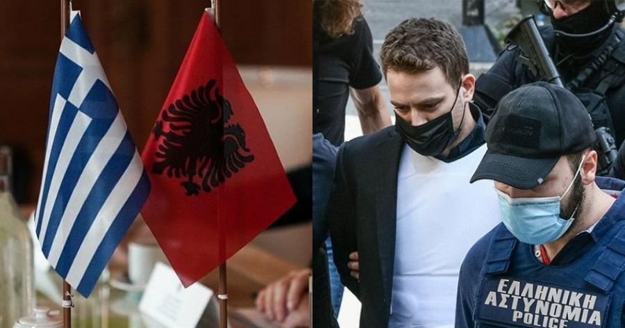 Κοινότητα Αλβανών Μεταναστών για Γλυκά Νερά: «Αναμένουμε δημόσια Συγγνώμη από τα ΜΜΕ»