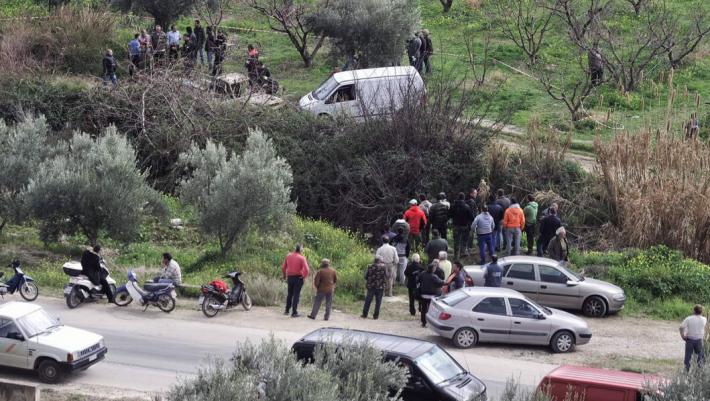 Οι δολοφόνοι κυκλοφορούν ελεύθεροι: Τα 3 «τέλεια εγκλήματα» στην Ελλάδα που έχουν πλέον παραγραφεί